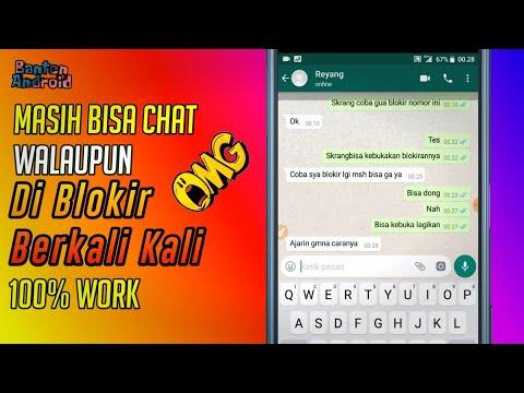 membuka-nomor-whatsapp-yang-diblokir-tanpa-mengganti-nomor-100%-work
