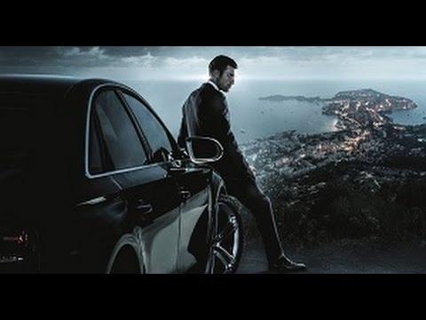 Hallmark Movies   Romantic Comedy Movies Super Eunuch Crime Thriller Movies hd 4k