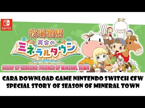 cara-download-game-nintendo-switch-cfw-(-story-of-season-of-mineral-town-)-harvestmoon-remake-ps-one