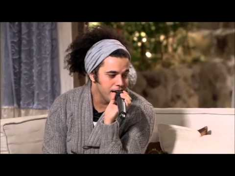 Abdel Fatah El Greny - 3 Kelmat / عبد الفتاح الجريني - 3 كلمات