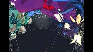 【陰陽座 甲賀忍法帖】 covered by ララール鈴木 すずきさあや 検索動画 27