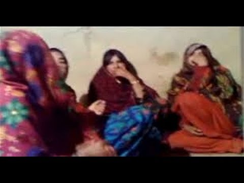 Dunya News - Kohistan Video Scandal: All 5 girls killed and buried: Maulana Dildar