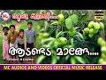 ഒറ്റല് കുത്തി കുളം കലക്കി പെണ്ണ് | Adandada Mange | Nadan Pattu mMalayalam | Latest Folk Song