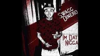 """""""Im Dat Nigga"""" #LongLiveJoJo $wagg Dinero @SwaggDinero"""