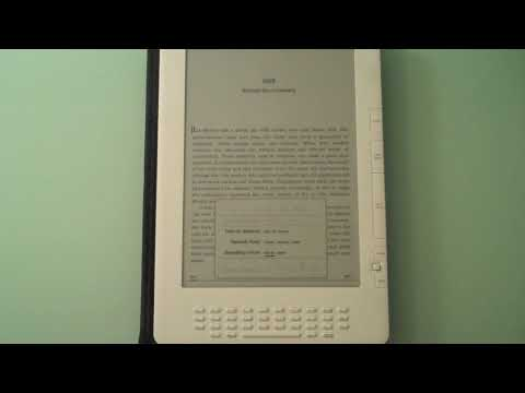 kindle-dx;-text-to-speech