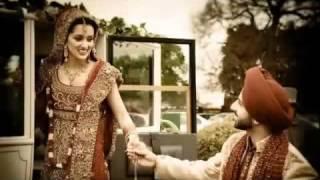 Akhiyan nu rehn de (New LyrICs) | Ranbir Raana | Rupinder Singh Roop