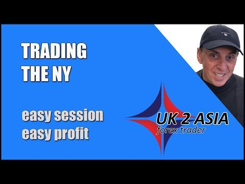 trading-the-ny.-easy-session.-easy-profit-|-how-to-trade-forex-2019