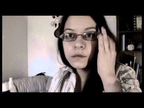 ASMR Role-play - Hair Stylist
