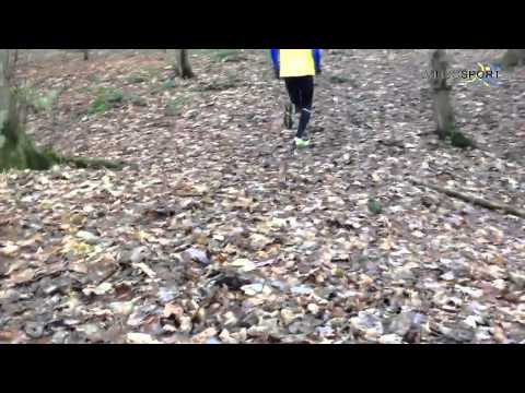 more-mile-cheviot-trail-running-shoes