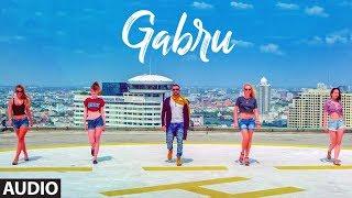 Gabru : Surmeet (Full Audio Song) Jay K | Dalvir Sarobad | Shubh Karman | Latest Punjabi Songs