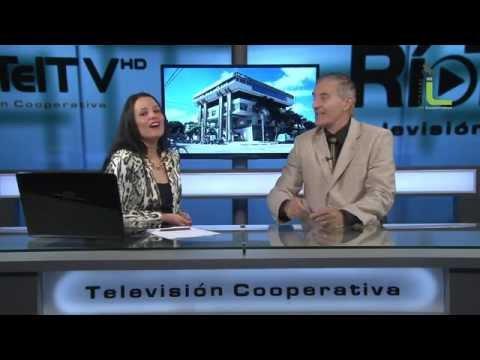 Local Noticias 28-10-2015