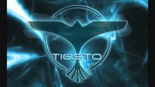 DJ Tiesto - Insomnia