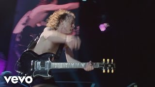 AC/DC - Shoot to Thrill (from Live at River Plate) thumbnail