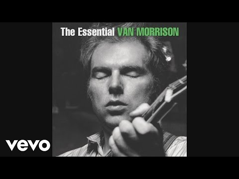 Them - Gloria (Audio) ft. Van Morrison