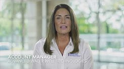 Advanced Water Well Technologies