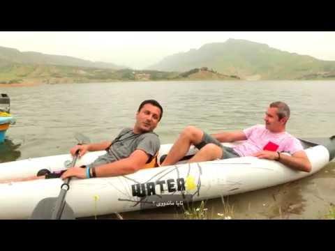 Kurdistan Tourism- کەرتی گەشتیاری