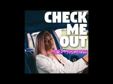 Miss Mulatto -