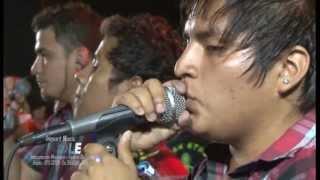 (Armonia 10-esperame-amor ausente-Anibal Reyes-Renato Valentin exitos de oro-2013)