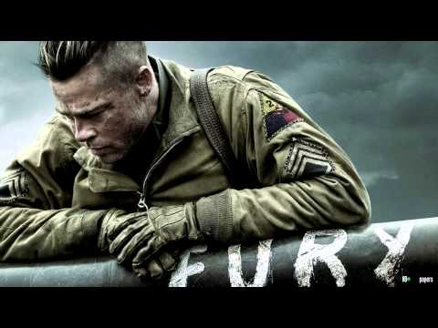 "Hi-Finesse - Spectra (""Fury - International Trailer 2"" Music)"