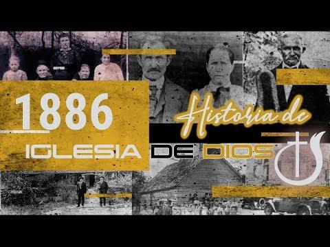 historia-de-la-iglesia-de-dios-1886-2019-(history-church-of-god)