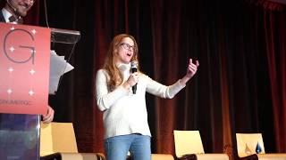 Prix de Reconnaissance des créateurs web du Québec