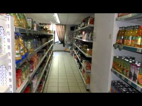 secteur touristique vendée 85  alimentation - épicerie - s