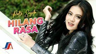 Putri Sagita - Hilang Rasa (Official Music Video)