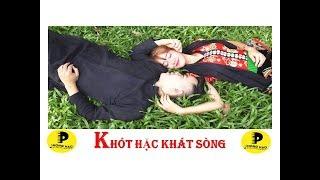 [MV]Khót Hặc Khát Sòng||lời yêu chia đôi| รักแบ่ง|love split|Phim ca nhạc DT Thái||PHONG HẠO