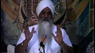 Vagus Nerve Meditation Espanola June16, 1992 Yogi Bhajan Lecture. Jump to minute 16:45 for Start.