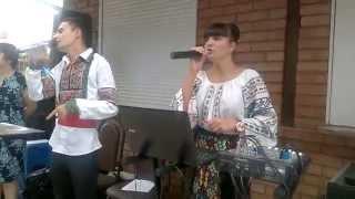Свадьба в Тирасполе!Группа Live Music (музыканты на свадьбу)
