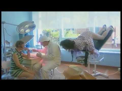 Фетишисты гинекологии фото видео шуток!
