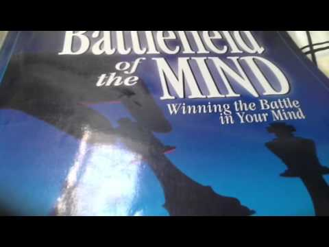 Battlefield of the Mind - Ch 4 part 1