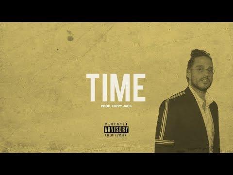 "Free Russ Type Beat 2019 – ""Time"""