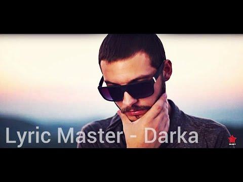 Lyric Master - Darka Hit KU JE