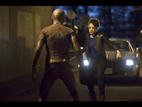 flash season 1 episode 12 hindi dubbed download