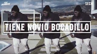 Tiene Novio Bocadillo (Video)