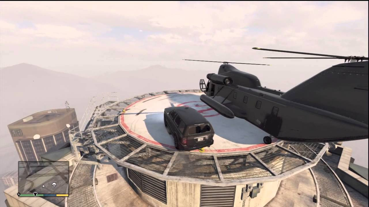 grand theft auto 5 helicopter with Watch on Gta 5 Police Need Tweaking additionally 9055 Skylift Helicopter together with Easter Eggs furthermore Watch moreover 34145 Gta V Police Maverick.