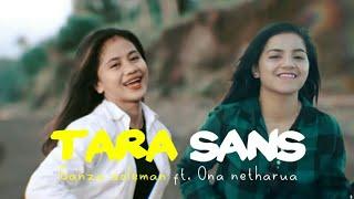 Download TARA SANS - SANZA SOLEMAN, ONA HETHARUA