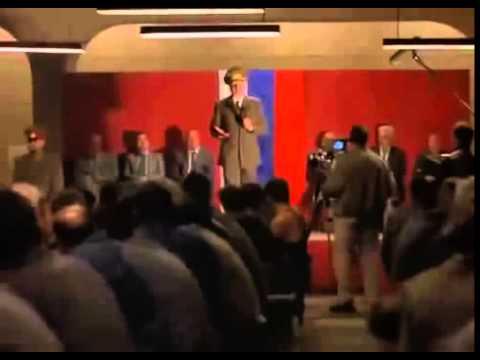 Download Van Damme Prisão Infernal  Filme Completo Dublado