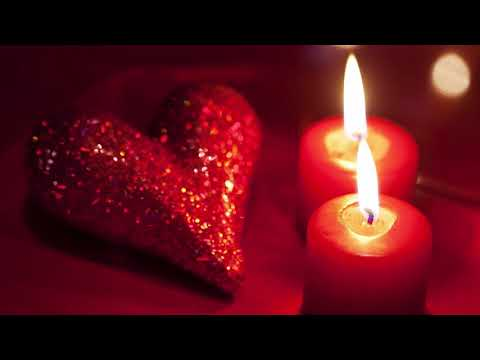 Магические свечи.Правила использования в магических обрядах