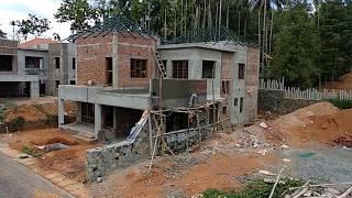 2.2cr Luxury villas for sale near infopark.call:9495300009