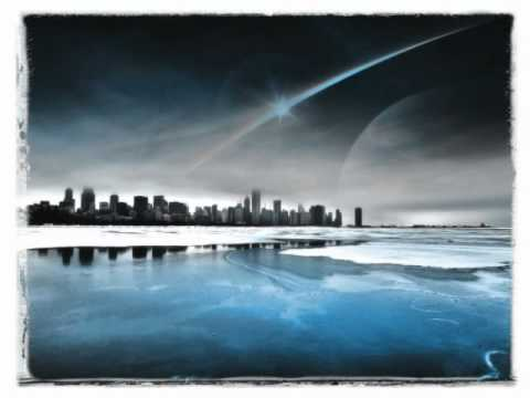 Owl City - Hello Seattle (Remix) [Album Version]