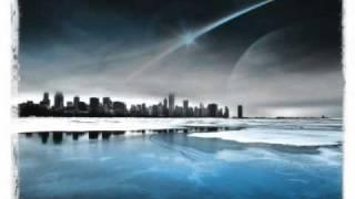 Owl City - Hello Seattle (Remix) [Album Version]