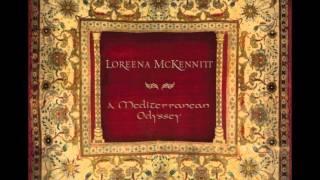 Beneath A Phrygian Sky Live - Loreena McKennitt