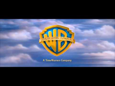 Warner Bros. Pictures/Castle Rock Entertainment/Village Roadshow Pictures