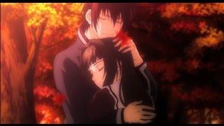 Hiiro no Kakera (Tamaki X Takuma) Koi ni Ochite - insert song by Fujita Maiko - Season 2 Episode 11