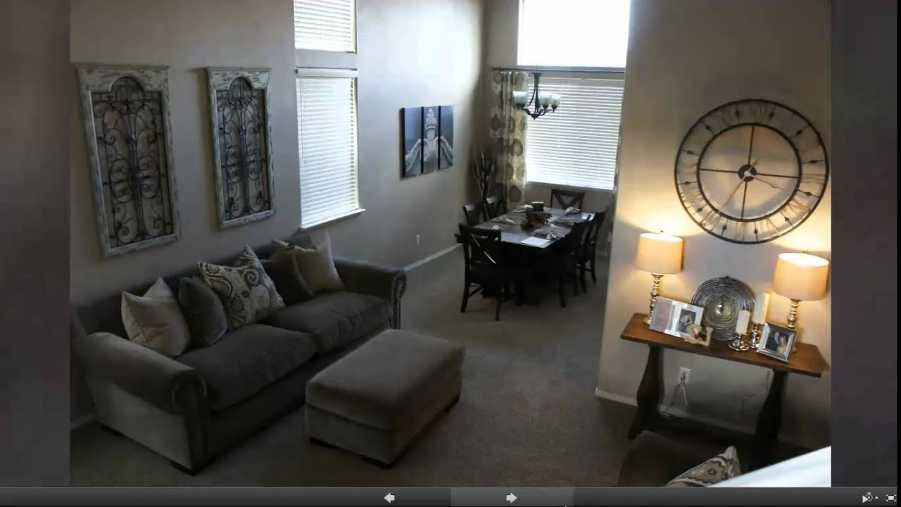 Turn key decor interior design reno nv youtube for Interior designs reno nv