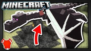 ARE MINECRAFT BOSSES GOOD or BAD?!