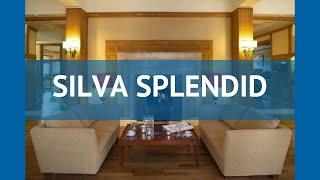 Фото S LVA SPLEND D 4 Италия Рим обзор – отель СИЛВА СПЛЕНДИД 4 Рим видео обзор