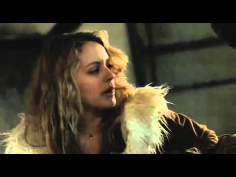 Психушка   Реверс  ужасы триллер 2015